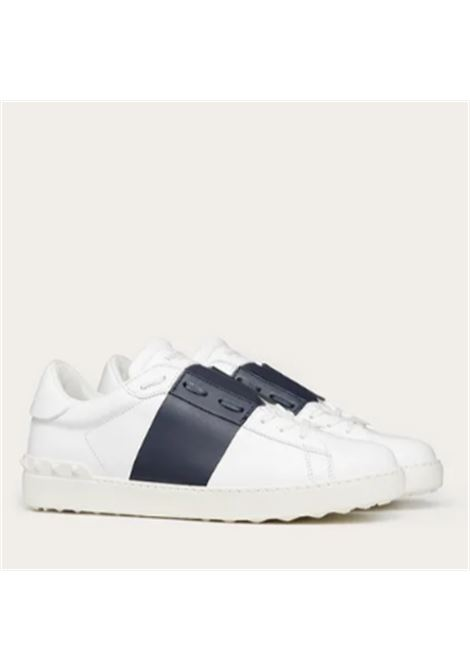 VALENTINO | Sneakers | SY0S0830BIANCA