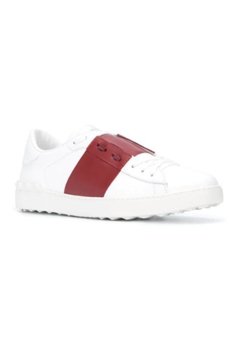 VALENTINO | Sneakers | SY2S0830BIANCA