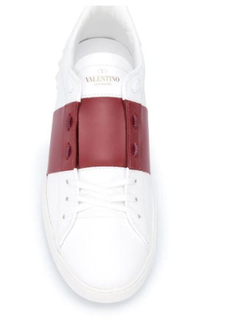 Sneakers Valentino Garavani VALENTINO | Sneakers | SY2S0830BIANCA