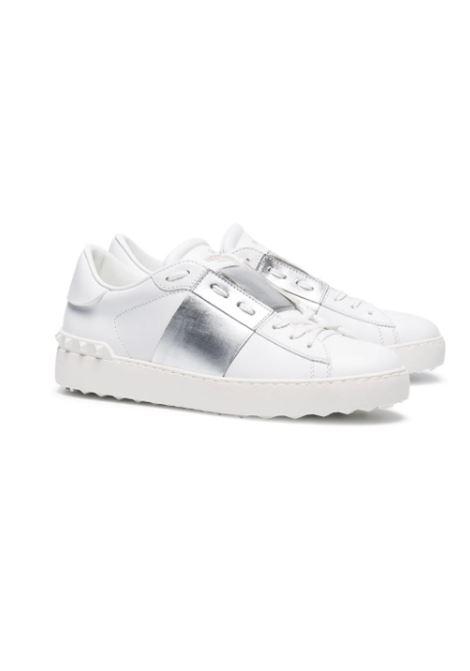 SNEAKERS VALENTINO GARAVANI VALENTINO   Sneakers   SY2S0831BIANCA