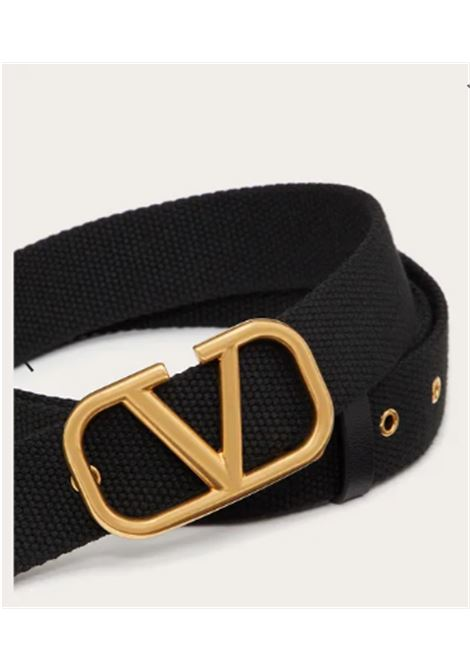 VALENTINO | belt | TY0T0R45TIB0NONERA