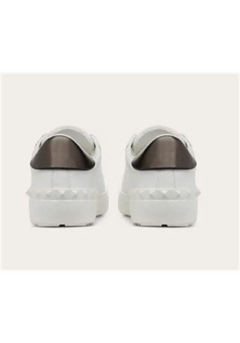 VALENTINO | Sneakers | TY2S0830BIANCA-NERA