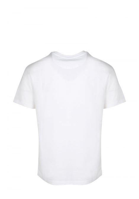 VALENTINO | T-shirt | VV3MG10V72UBIANCO