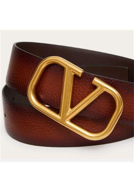 VALENTINO | belt | VW0T0S11EET0CUOIO