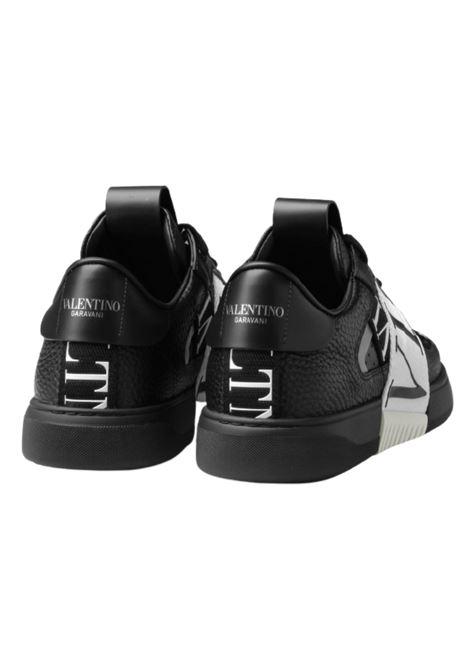 SNEAKERS VALENTINO GARAVANI VALENTINO   Sneakers   VY2S0C58NERA
