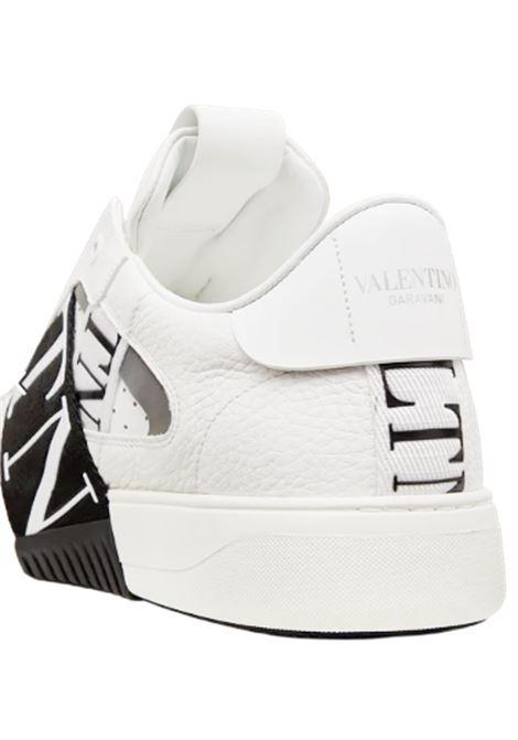 SNEAKERS VALENTINO GARAVANI VALENTINO | Sneakers | VY2S0E0ZBIANCA