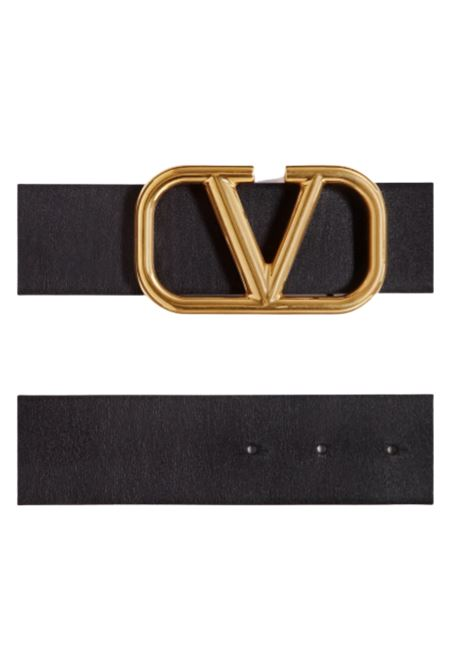 CINTURA VALENTINO GARAVANI VALENTINO | Cintura | WY2T0Q87ECUNERO