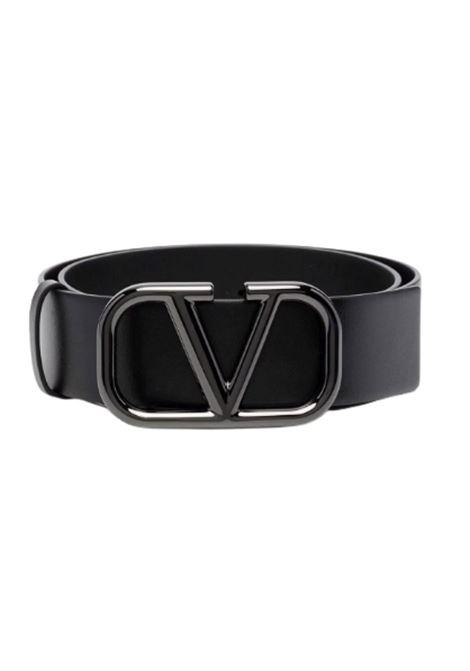 VALENTINO | belt | WY2T0Q87ISRNERO