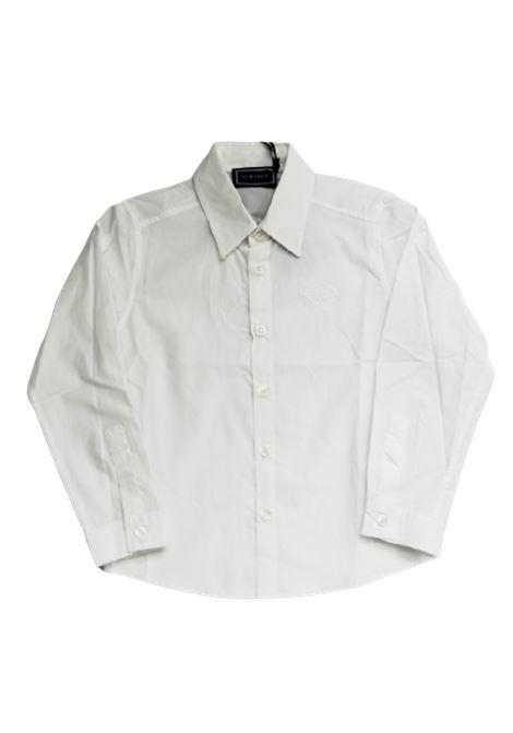 VERSACE | shirt | YD00008341BIANCO