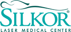 Silkor Laser Medical Center