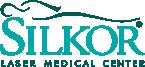 Silkor Laser Medical Center