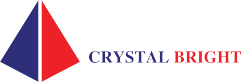 Crystal Bright Real Estate L.L.C