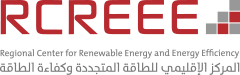 Regional Center for Renewable Energy and Energy Efficiency