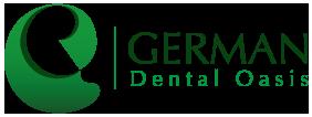 German Dental Oasis