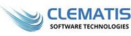 Clematis Software Technologies Pvt. Ltd.