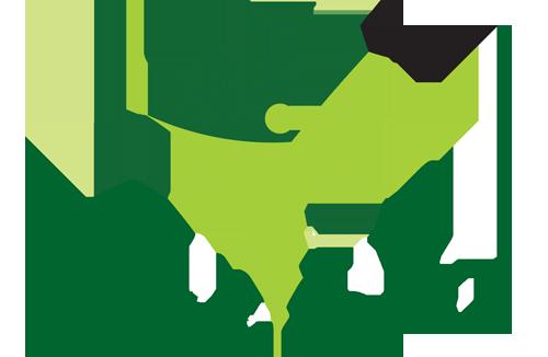 Syban India