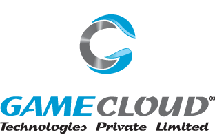 GameCloud Technologies Pvt. Com.