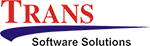 Trans Software Solutions