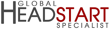 Global Headstart