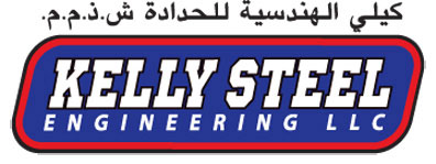 Kelly steel Engineering