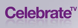 CelebrateTV Sdn Bhd