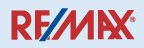 RE/MAX Intemporal II