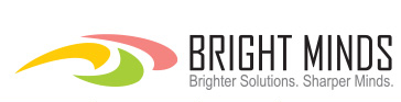 Bright Minds HR Consultancy
