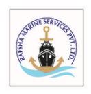 RAFSHA MARINE SERVICES