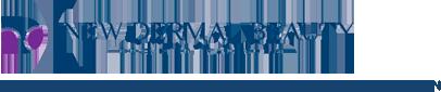 New Dermal Cosmetic Trading LLC