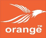 Orange Assessments Pvt Ltd