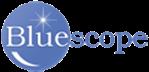 Bluescope Information Technology (P) Ltd