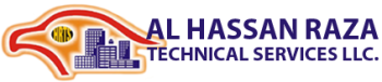 AL HASSAN RAZA TECHNICAL SERVICES LLC