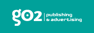 Go2 Publishing & Advertising