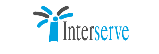 Interserve International