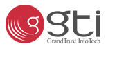 Grandtrust Infotech Pvt Ltd