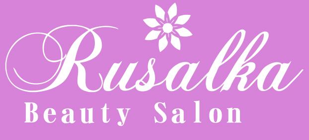 Rusalka Ladies Salon LLC