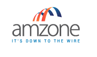 Amzone International Ltd