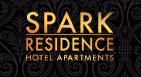 spark residence hotel
