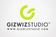 GizWiz Studio