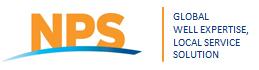 NPS Energy Sdn Bhd