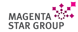 Magenta Star Communications