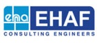 EHAF Consulting Engineers