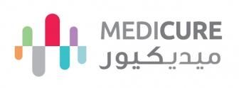 Medicure Polyclinic
