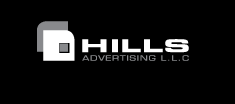 Hills Advertising LLC