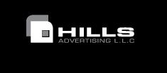 Hills Advertising LLC