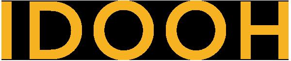 IDOOH Pte Ltd