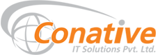 Conative IT Solution