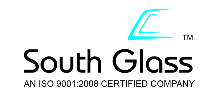 SOUTH GLASS PVT LTD
