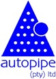 Autopipe (Pty) Ltd