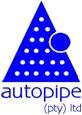 Autopipe (Pty) Ltd